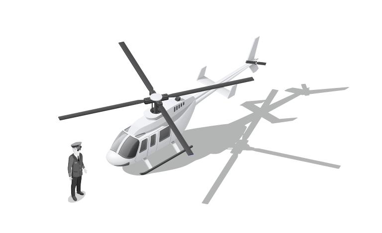mkairbroker-helikopter